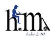 harambee_logo__1__2.jpg