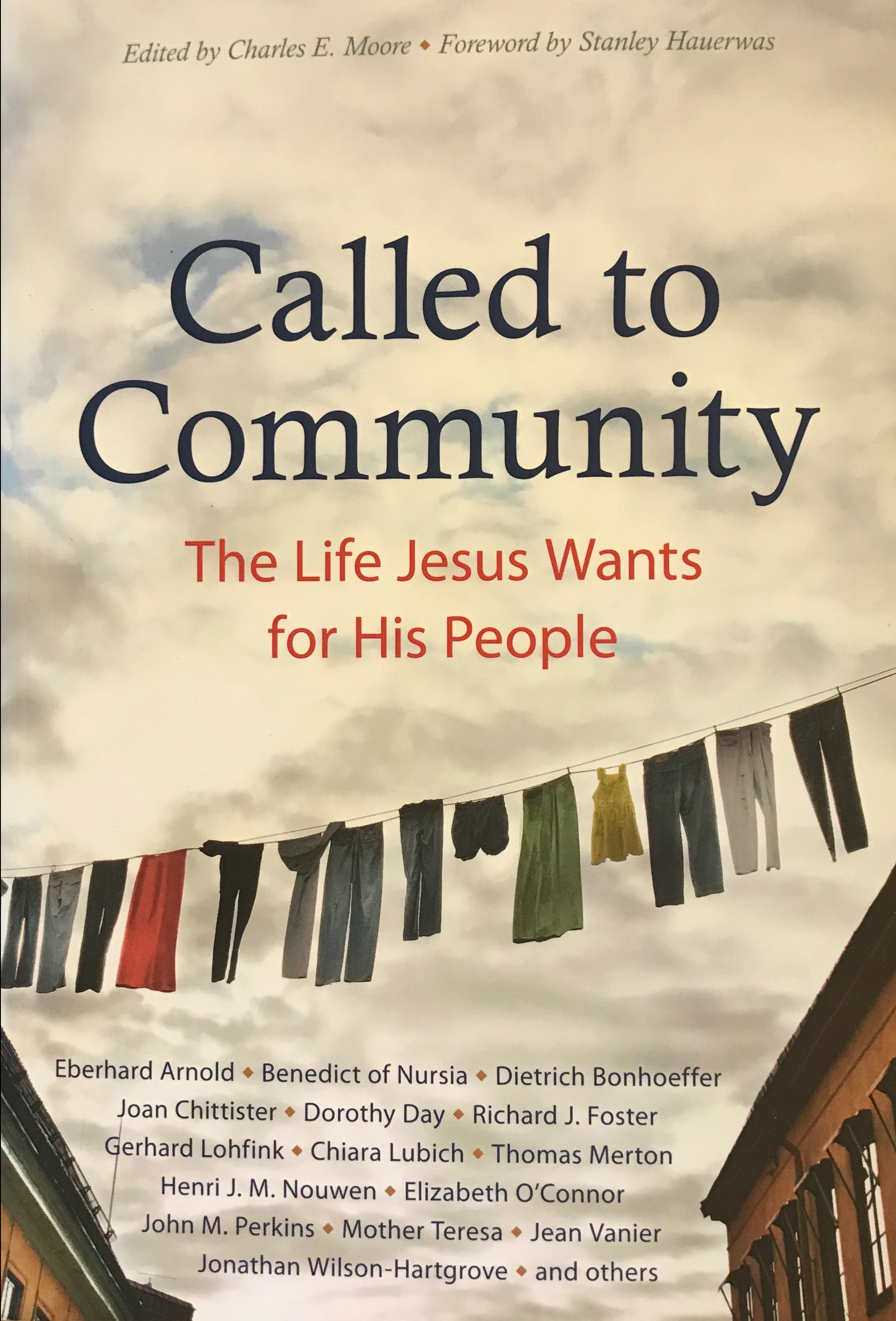 lohfink gerhard jesus and community the social Author profile: gerhard lohfink latest news, books, and speaking engagement inquiries we are happy to assist you with your interest in booking gerhard lohfink please fill out the form on the right, providing details about your organization and the type of event you are planning, and an agent will be in touch shortly.